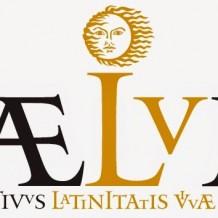 CAELVM (Cursus Aestiuus Latinitatis Viuae Matritensis)
