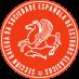 IV Olimpíada de Traducción de Textos Clásicos de SEEC Galicia