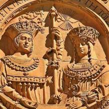 Petición a las Universidades en favor de las materias clásicas
