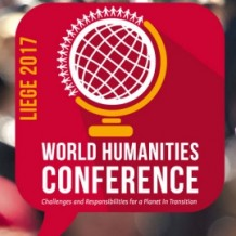 International South American Conference of preparation of the World Conference of the Humanities
