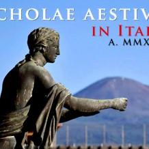 Scholae aestivae in Italia