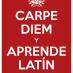 Curso «cero» de latín en la UAM