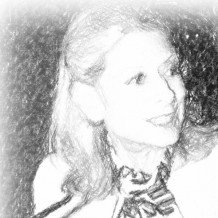Homenaje a la profesora Pilar Saquero