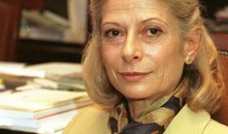 In Memoriam Pilar Saquero