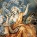 IV Jornada de Poesía Religiosa