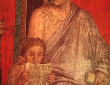 Métodos de enseñanza del latín y el griego · Simposio · SEEC · 25 de marzo 2017