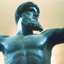 Coloquio Internacional sobre transmisión de la mitografía griega y otras literaturas afines