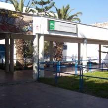 Campaña por el Griego en el Bachillerato · Comunicado de la SEEC sobre el IES Abdera, de Adra, Almería