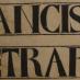Petrarca en España