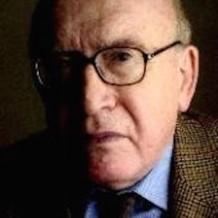Fallecimiento de D. Martín Ruipérez