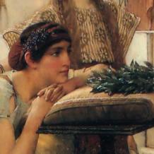 Salvar el Griego Antiguo para Secundaria en Grecia