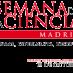 Actividad sobre Retórica en Semana de la Ciencia