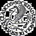 Primeras Jornadas de Cultura Clásica – SEEC Navarra