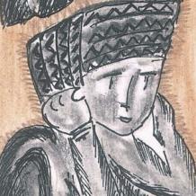 XXIV Semana de Estudios Medievales, Nájera 2013
