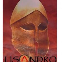 Lisandro: el fin de la hegemonía de Atenas