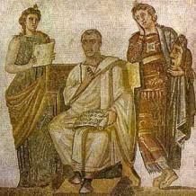 Para qué sirve estudiar griego y latín