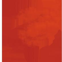 XIV Congreso de Estudios Clásicos - Información e Inscripción