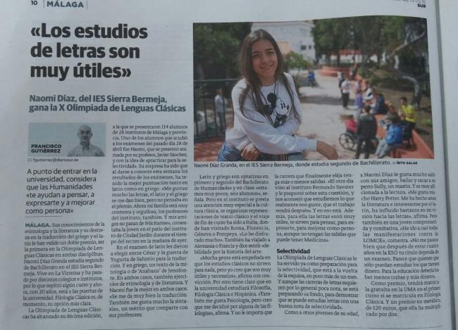 Diario-Sur-13-5-16
