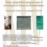 JORNADA_GRUPO_TEAPI
