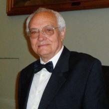 Fallecimiento del Prof. D. José María Blázquez