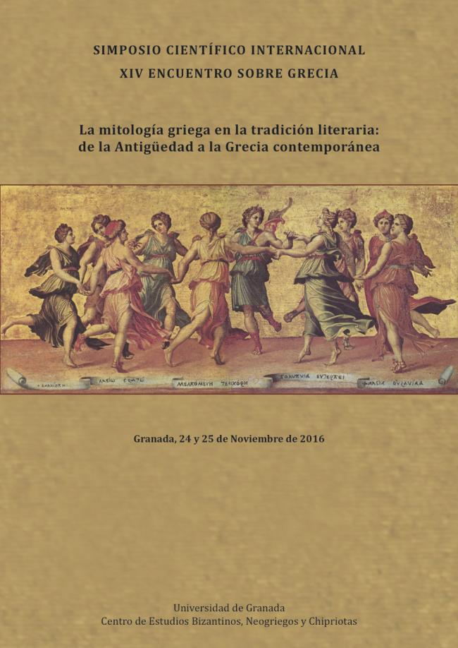 Programa_Mitologia_ES