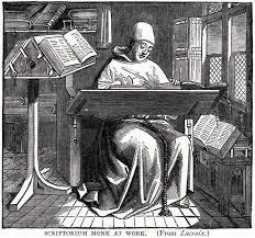 seminari-doctoral