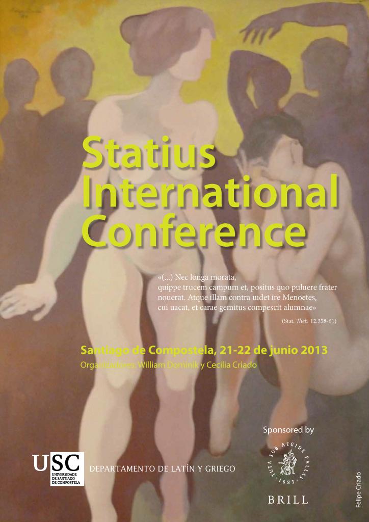Statius-poster and programme_Página_1