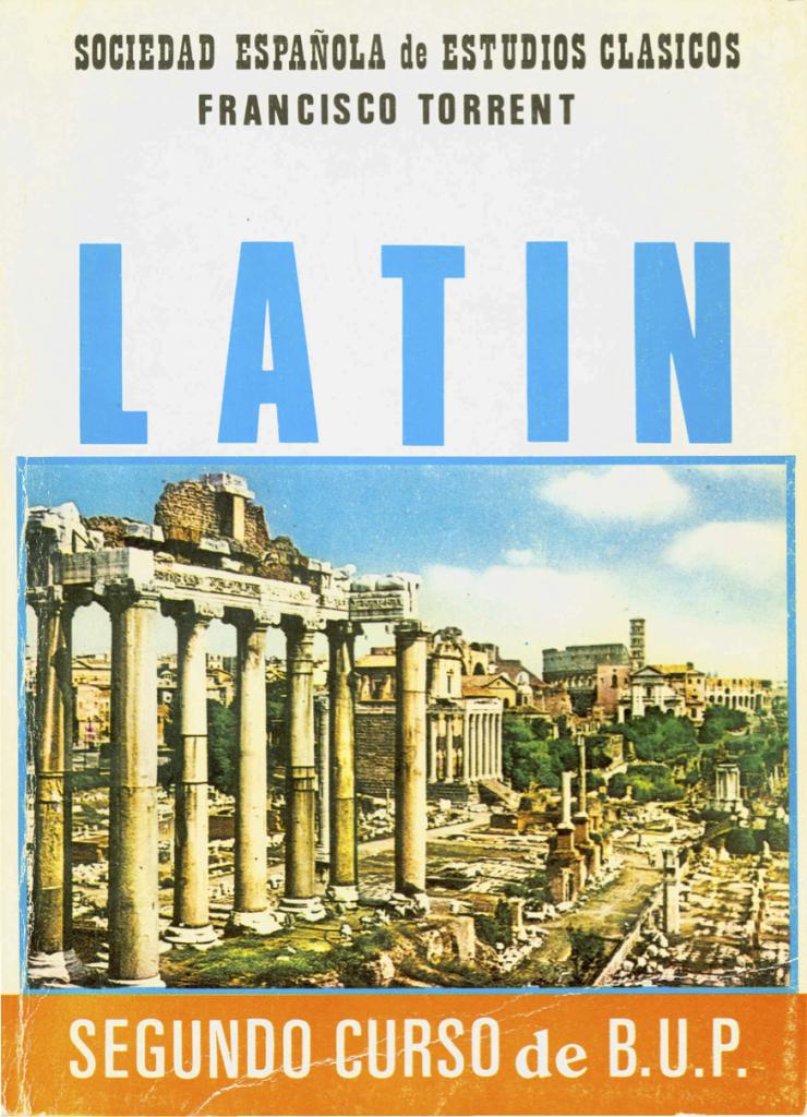 Latina torrents