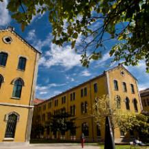 Programa XXV Jornadas SEEC Asturias
