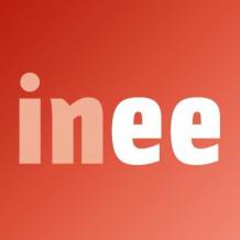 Información INEE