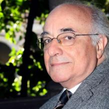 Fallecimiento de Carles Miralles i Solà