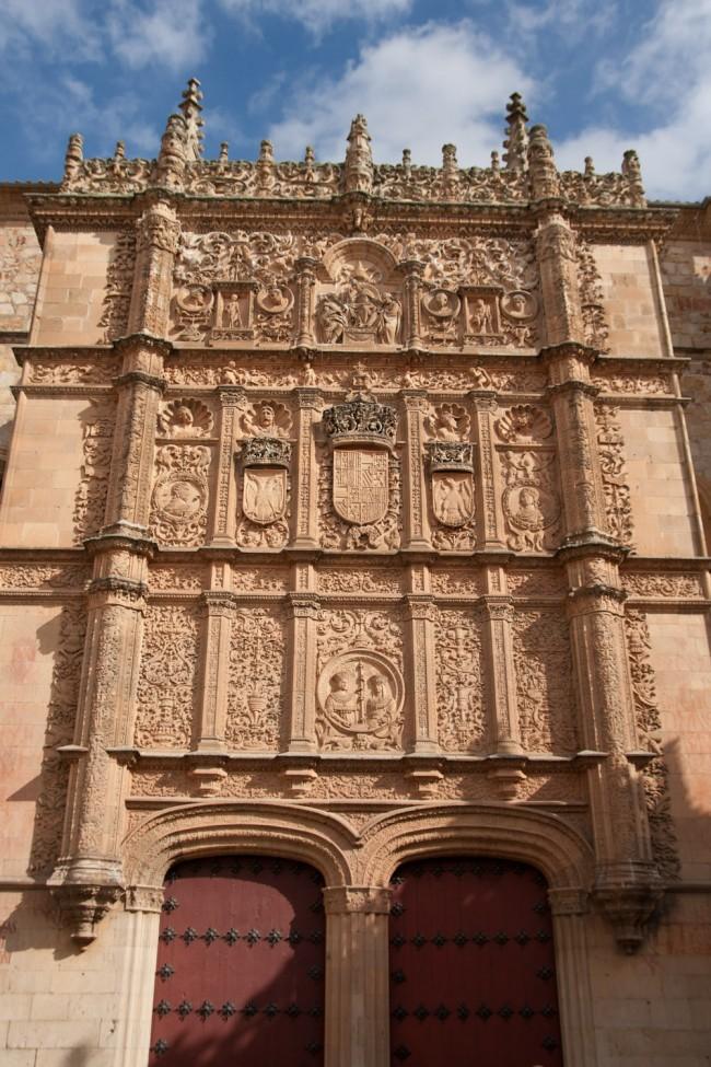 fachada-universidad-salamanca