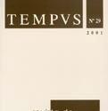 Revista Tempus