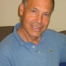 José Martínez Gázquez, Doctor Honoris Causa por la Friedrich-Alexander Universität