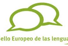 Sello Europeo para las iniciativas innovadoras en la enseñanza y el aprendizaje de las lenguas 2013