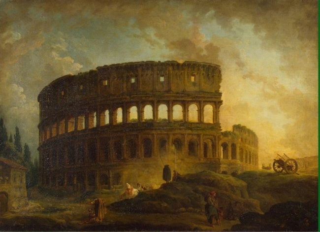 the-fall-of-the-roman-empire-colosseum-960x696