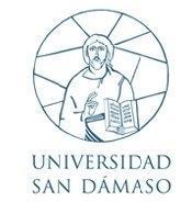 Cursos de lenguas en la Facultad San Justino